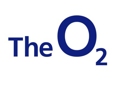 supplier-o2
