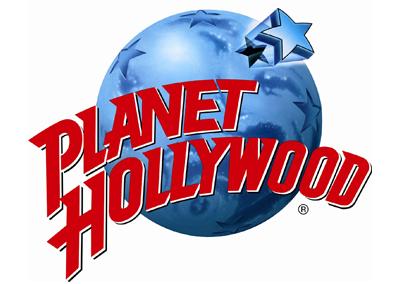 supplier-planet