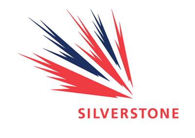 supplier-silverstone